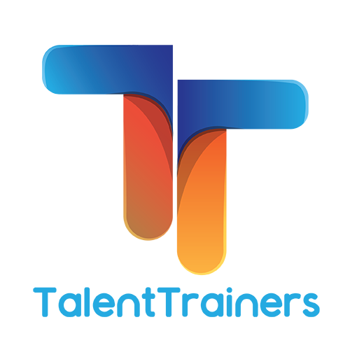 Talent Trainers
